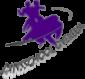 Dansschool Overeem logo